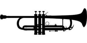 Trumpet imagesCAZADD2S