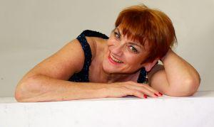 Anne Hayres 3